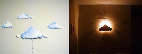 diy cloud l diy clouds light