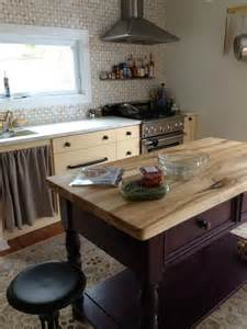 how to get rid of scratches on corian countertops corian countertop show your pics