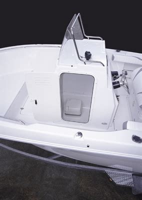 Center Console Boats With A Head by Research Vip Boats 216 Ccf Center Console Boat On Iboats