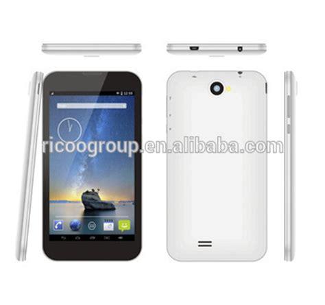 6 inch smartphone best 6 inch screen unlocked smartphone buy 6 inch screen