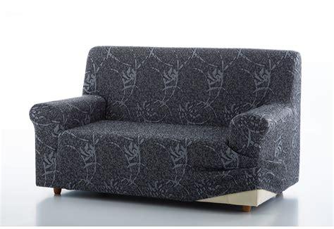 canap駸 3 suisses housses de canape extensible nouveaux modèles de maison