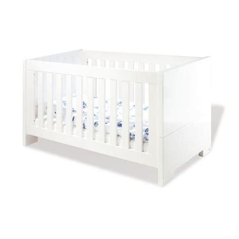 chambre bebe evolutif pas cher lit bébé évolutif pas cher