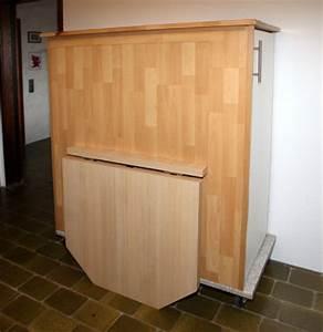 Klapptisch Küche Wand : jr plan immer eine idee voraus ideen werkstatt wandklapptisch ~ Sanjose-hotels-ca.com Haus und Dekorationen