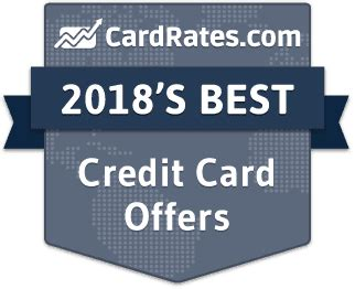 best airline credit card 12 best quot airline quot credit cards 2018 travel free