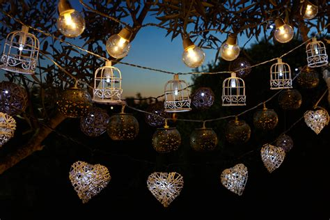 outdoor lighting buying guide help ideas diy at b q