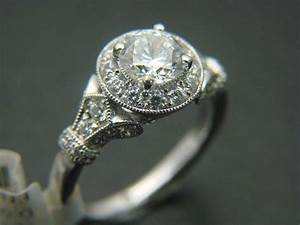 victorian style wedding rings With victorian style wedding rings