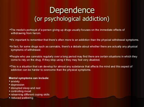 alcohol drug abuse