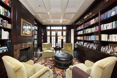modern kitchen island stools chicago illinois interior photographers custom luxury home
