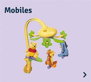Spielzeug Ab 12 Monate : babyspielzeug ab 9 monaten online kaufen mytoys ~ Eleganceandgraceweddings.com Haus und Dekorationen