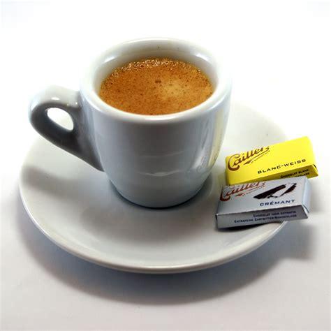 t coffee espresso metro espresso dc s coffee blog less is more coffee