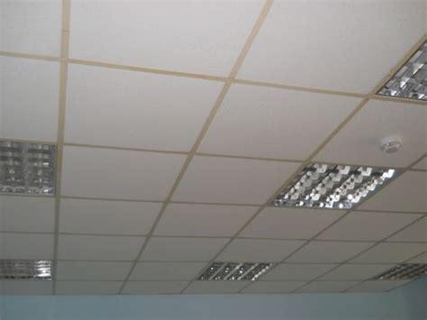 lambris pvc plafond a coller prix travaux au m2 224 meurthe et moselle soci 233 t 233 rqhqb