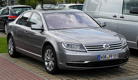 filevw phaeton   tdi motion  facelift