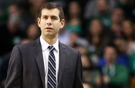 What is Brad Stevens' Net Worth and How Much Does He Earn ...