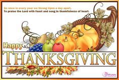 thanksgiving cards images happy thanksgiving day