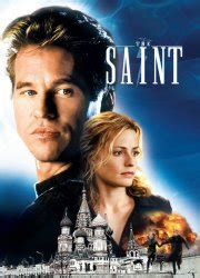 eliza dushku roger moore enrique murciano watch the saint 2017