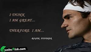 Roger Federer Quotes. QuotesGram