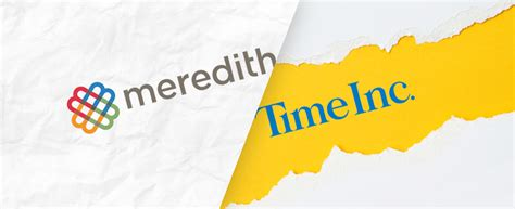 Why did Meredith Just Buy Time Inc? We Explain