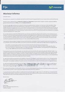 Solucionado: No Mandar Carta al Ap. De Correos 1000, NO ...