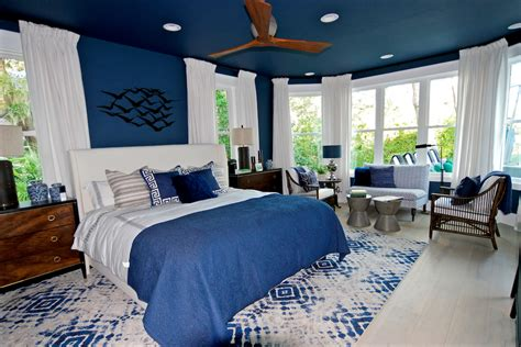 Best Bedroom Looks by Hgtv Home 2017 Master Bedroom Look Book