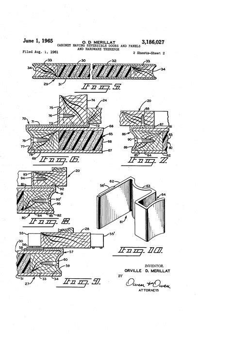 Furniture: Tremendous Merillat Cabinet Parts For Appealing
