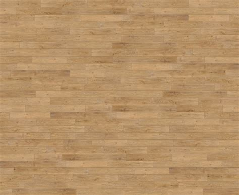 30  Wood Textures   Free PSD, PNG, Vector EPS   Design