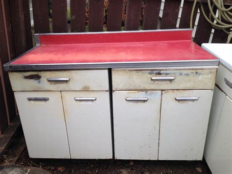 1950 metal kitchen cabinets republic steel retro metal kitchen cabinets south 3811