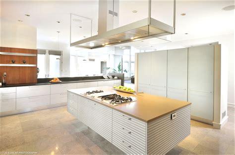 designing a kitchen island with seating large kitchen design interior design ideas