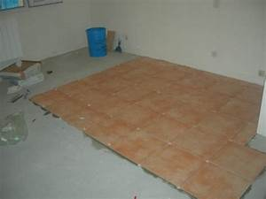 carrelage chambre a coucher renovation en tout genre With carrelage chambre a coucher
