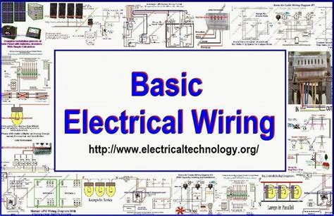 how to determine the suitable size of cable for electrical wiring installation solved exles