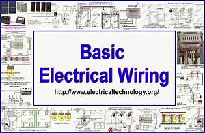 How To Determine The Suitable Size Of Cable For Electrical Wiring Installation Solved Examples