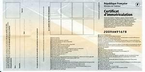 Carte Grise Prix Du Cheval 2016 : prk 2015 le prix de revient kilom trique de l 39 argus photo 6 l 39 argus ~ Medecine-chirurgie-esthetiques.com Avis de Voitures