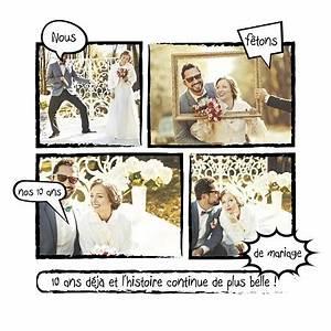 Cadeau 50 Ans De Mariage Parents : carte d 39 invitation anniversaire de mariage humour ~ Melissatoandfro.com Idées de Décoration