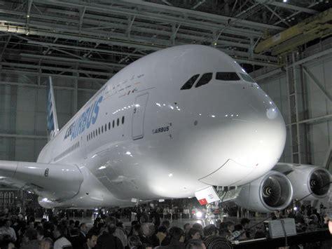 Ls Plus La Ave by Airbus A380 Il Colosso Dei Cieli Tecnics