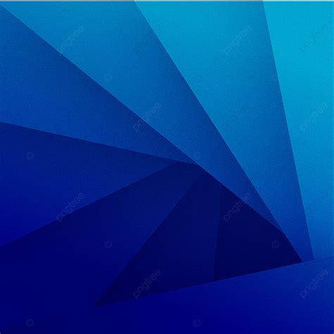 Download 4800 Koleksi Background Putih Biru Vector HD