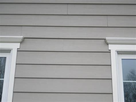 Everlast siding photos