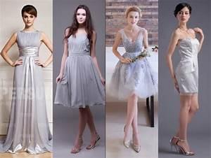 Les couleurs tendances pour une belle parure de demoiselle for Robe pour mariage cette combinaison parure mariage
