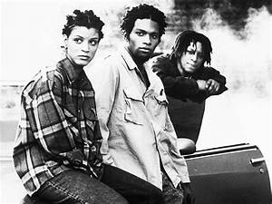 Digable Planets on Amazon Music