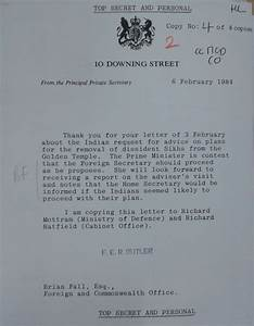 copies of uk top secret documents released after 30 years With documents released by government