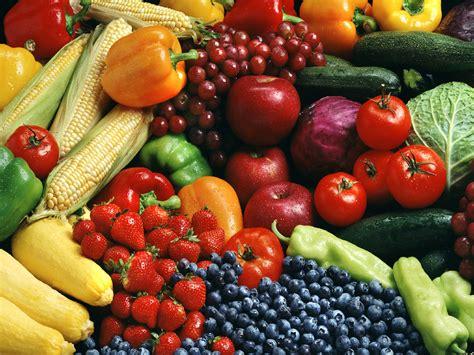 cuisine diet food archives healthy food diet