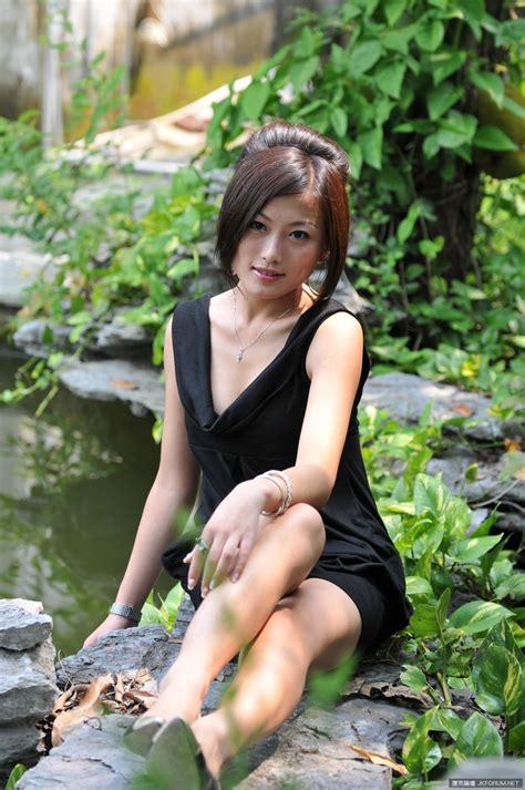 戴娜dana Outdoors Naked Set Private Chinese Model Gravure Girls Idols