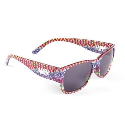 sonnenbrille selbst gestalten sonnenbrille bedrucken mit fotos sonnebrille selbst gestalten