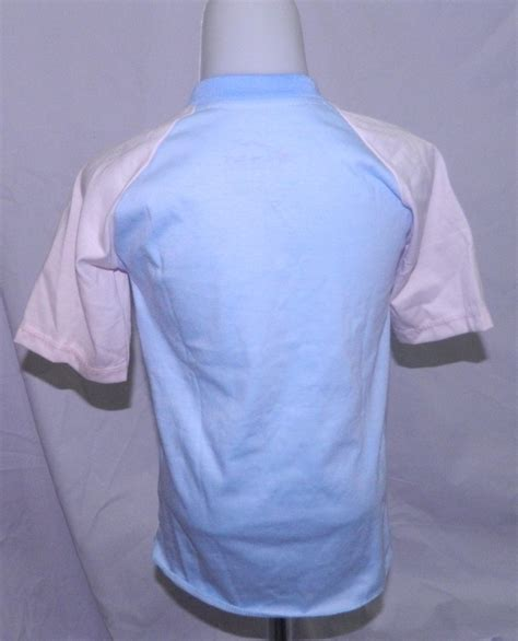 jual beli kaos baju anak laki laki a017 baru jual