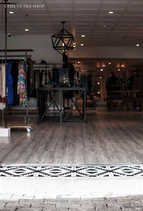 morton boutique kentucky cement tile