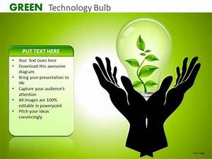 ppt on environment vs technology - Google Search | widad ...