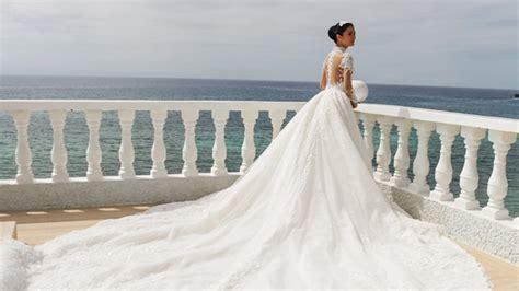 beach wedding ideas   steal   favorite celebs