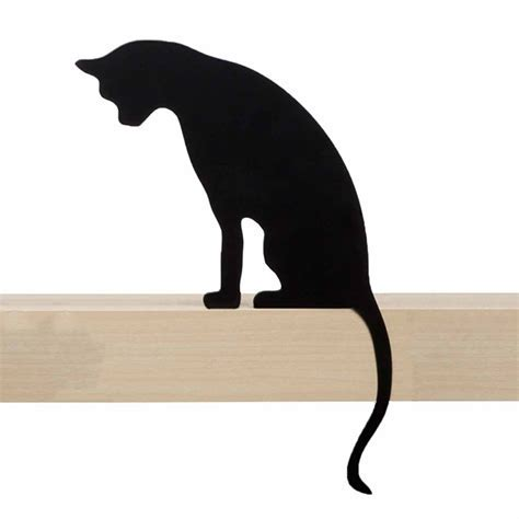 Cat's Meow   Decorative Cat silhouettes   What is New