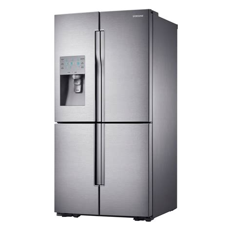 samsung four door refrigerator samsung refrigerator 4 door convertible samsung free