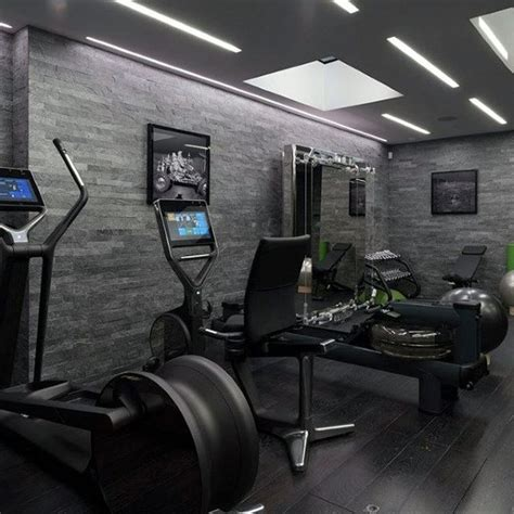 40 Personal Home Gym Design Ideas For Men  Workout Rooms. Cabin Themed Living Room. Living Room Colour Ideas Pictures. 3 Piece Living Room Tables. Cowhide Living Room Furniture. Nice Curtains For Living Room. Red Decor Living Room. American Furniture Living Room Sets. Living Room Designs With Sectionals