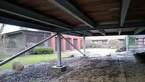 terrassen unterkonstruktion aus stahl wohndesign und With terrassen unterkonstruktion stahl