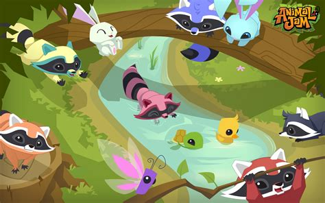 Animal Jam Wallpaper Codes - animal jam wallpaper arctic wolf 69 images